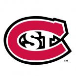 Saint Cloud State Huskies
