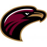 Louisiana Monroe Warhawks