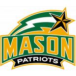 George Mason Patriots