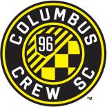 Coumbus Crew SC