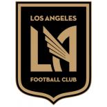 LAFC Los Angeles Football Club