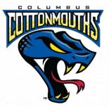 Columbus Cottonmouths