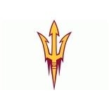 Arizona State Sundevils