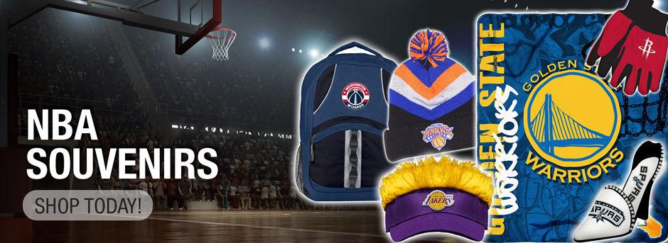 NBA 2109