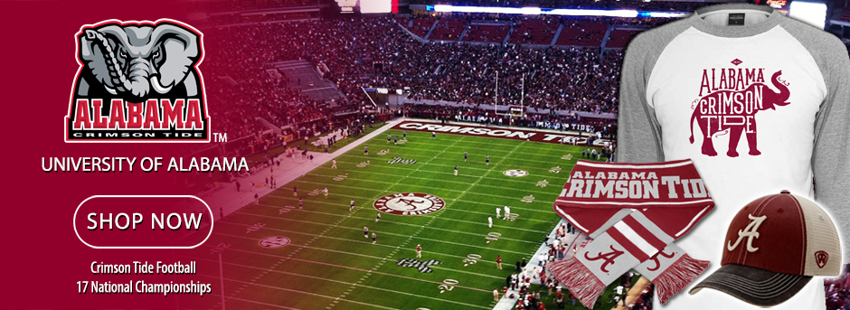 Alabama championship 2018