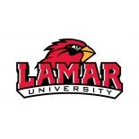 Lamar University