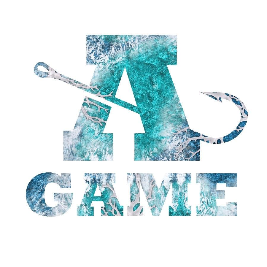 A-Game Camo