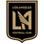 Los Angeles Football Club LAFC