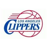 Los Angeles Cippers