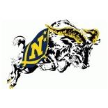 Navy Midshipman