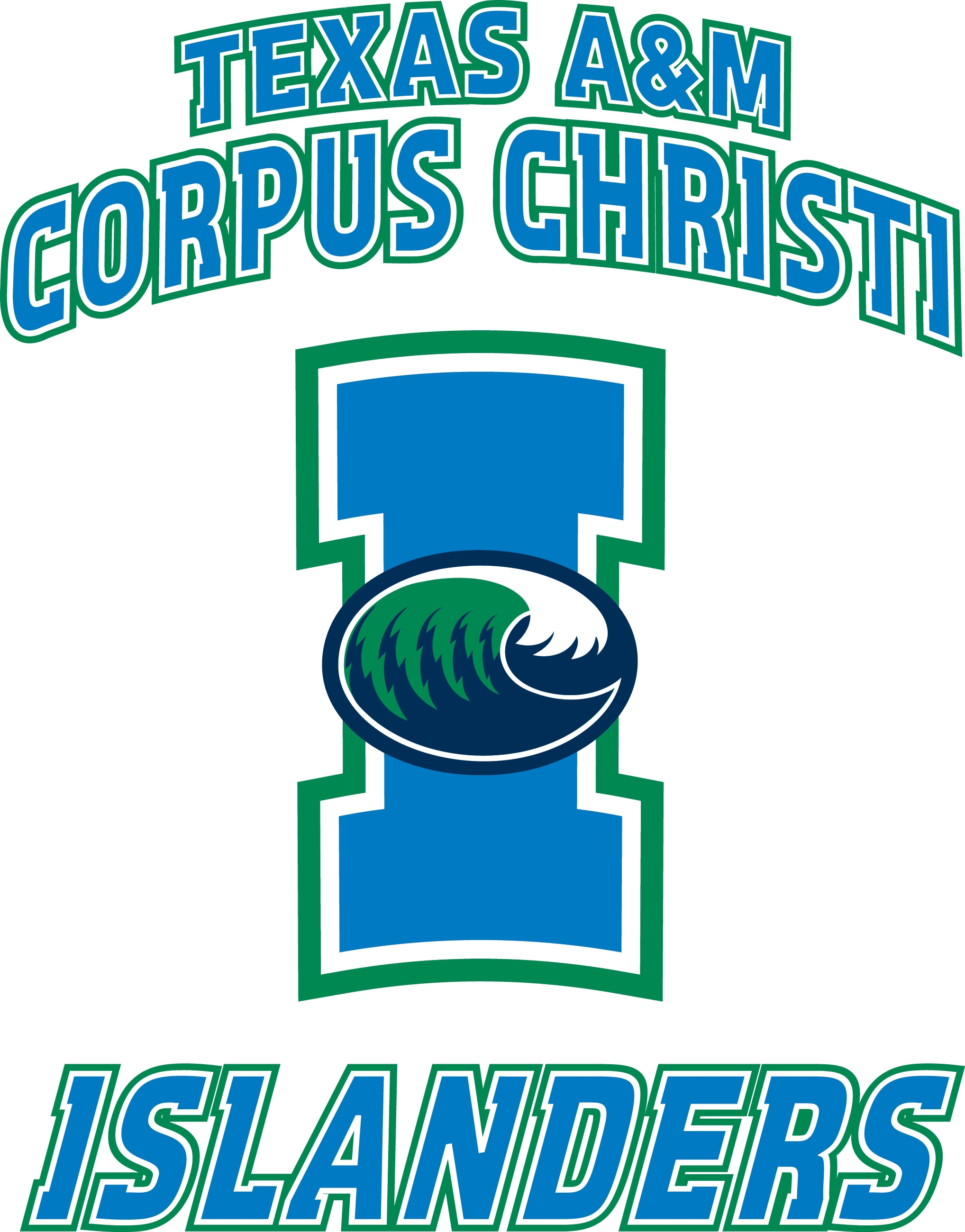 Texas A&M–Corpus Christi Islanders