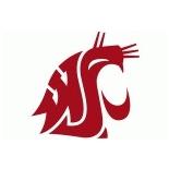 Washington Cougars