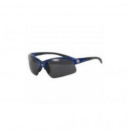 Chicago Cubs Blade Sunglasses