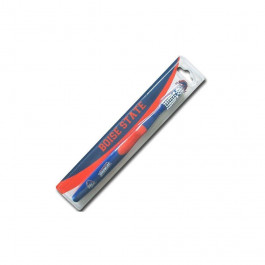 Boise State Broncos Toothbrush