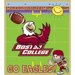 Boston College 24 Piece Youth Puzzle