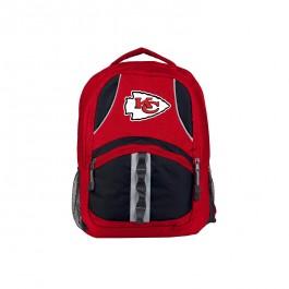 Kansas City  Chiefs 2018 Captains  Backpack