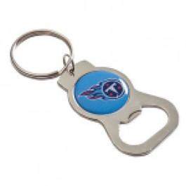 Tennessee Titans Bottle Opener Keychain
