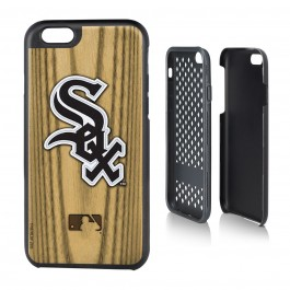 Chicago White Sox Iphone 6 Rugged Series Phone Case