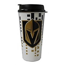 Vegas Golden Knights 32-ounce Single Wall Hype Tumbler