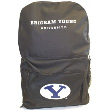 NCAA Brigham Young BYU  Sprint Backpack