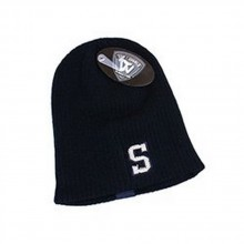 NCAA Officially Licensed Penn State Nittany Lions Jeweled Knit Beanie Hat Cap Lid