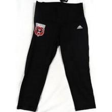 MLS Officially Liscensed DC United Leggings