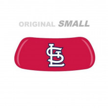 MLB Officially Licensed St. Louis Cardinals Eye Black