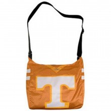 Little Earth Productions Tennessee Volunteers Mvp Jersey Tote