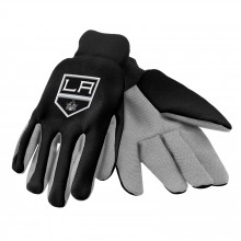 Los Angeles Kings Utility Gloves