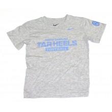 NCAA Licensed UNC Tar Heels YOUTH T-Shirt