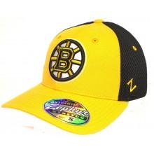 Boston Bruins Classic Flex Fit Size Small