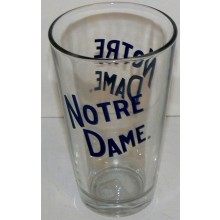 NCAA Officially Licensed University of Notre Dame Fighting Irish Collectible