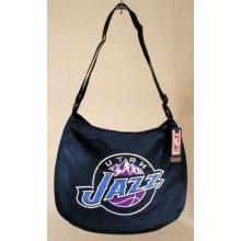 Utah Jazz MVP Jersey Tote
