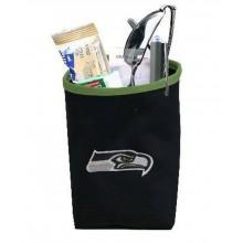 NFL Licensed Seattle Seahawks Car Pocket Organizer