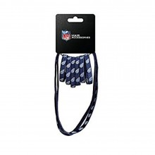 NFL Officially Licensed Tennessee Titans Ponytail Holder and Headband Set