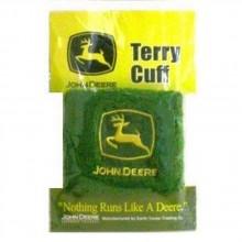 John Deere Terry Cuff Arm Bands