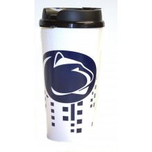 Penn State Nittany Lions 32-ounce Single Wall Hype Tumbler
