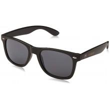 San Francisco 49ers Retro Wear Sunglasses