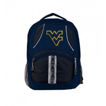 West Virginia Mountaineers 2018 Captains Backpack