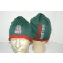 "NBA Officially Licensed Milwaukee Bucks Embroidered ""Old School"" Embroidered ..."