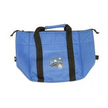 NBA Officially Licensed Orlando Magic 12 Pack Soft Sided Cooler Ice Chest
