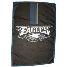 NFL Licensed Flag/Banner/Cape (Philadelphia Eagles)