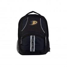NHL Anaheim Ducks 2018 Captains Backpack