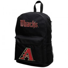 Arizona Diamondbacks Sprint Backpack