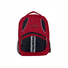 Arkansas Razorbacks 2018 Captains Backpack