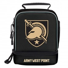 Army Black Knights Spark Lunch Box Cooler
