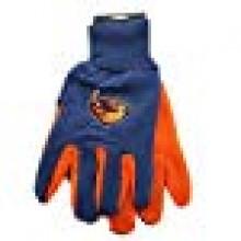 Atlanta Thrashers Utility Gloves