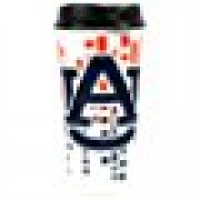 Auburn Tigers 32-ounce Single Wall Tumbler
