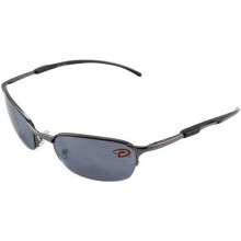 Arizona Diamondbacks Metal Frame Sunglasses