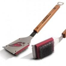 Arizona Cardinals Grill Brush